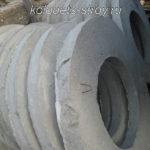 Производство жб колец 1